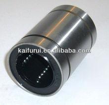 High-Precision LMB16UU linear bearing use for machine tool