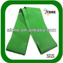2013 latex stretch band rubber band tubing A-B057