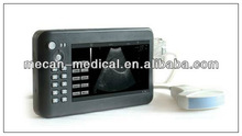 veternary digital ultrasound laptop