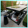used auto lift car lift service