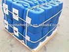 nitric acid for sale