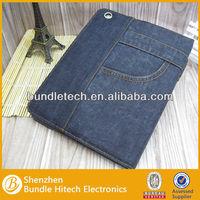 bundle for ipad 4 case,for ipad 3 case, for new ipad wallet case