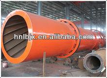 2013 good structure high temperature model Dia0.8*10 small grain dryer