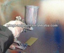 car paint hardener,Auto hardener,Slow/Fast Drying Hardener For Standard Quality,Automotive Paint Hardener