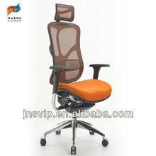 2013 Foshan JNS ergonomic chairs mechanism JNS-502YK(B43+W33)