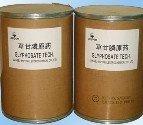 Super Quality Glyphosate 95% (Ida)