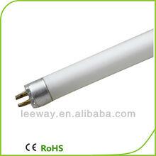 28w t5 fluorescent tubes