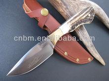 Browning Hunting/Pocket Knife