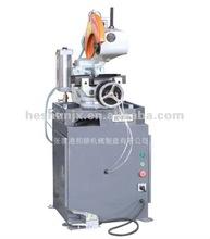 High-speed and Precise Aluminium Cutting Machine
