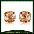 925 стерлингового серебра серьги алмаз купить ювелирные изделия онлайн