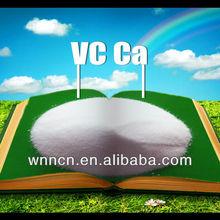 Vitamin C calcium/Calcium Ascorbate