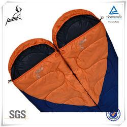 High Sales Cheap Military Sleeping Bag Manufacturer
