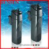 SUNSUN aquarium internal filter for arowana with uv lamp(8W 800L/h)