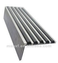 Non slip tape/Anti slip stair nosing/Stair trim/Stair tread