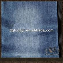 denim fabrics manufacturer turkey