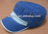 qingdao mingshine wholesale kids cowboy hats maker
