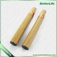 New electronic cigarette china super disposable e cigarette wholesale with cheap price