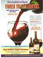 corsi mutualroyal wine