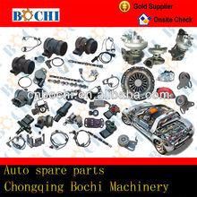 Hot sale good quality full set of customize aftermarket cars parts air flow sensor
