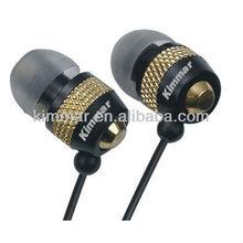 Basketball earphone football earphone sport earphone