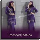 Transend fashion brands in kurtas