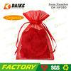 Beautiful Organza Twisted Handle Mini Gift Bags DK-AF080