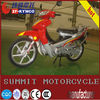 Best -selling moped motorbike for sale (ZF110-4A)