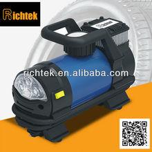 car accessories mini air compressor 12v heavy duty air compressor tire inflator in aliexpress alibaba china