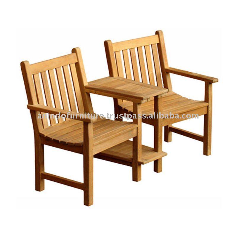 Patio tuoli swing