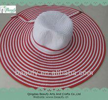 ladies sunny hats wholesale
