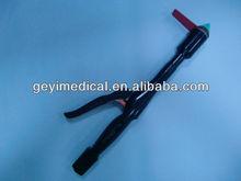 PPH stapler Chinese medical device