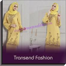 Transend fashion latest kurta designs for women