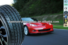 tyres china kart,chinese tire brands,radial car tire