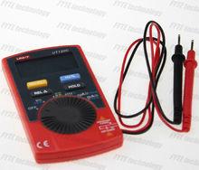 Mini Best Digital Multimeter Multi Function Digital Multimeter