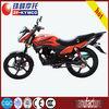 Custom sport street bike 150cc(ZF150-10A(III))
