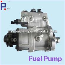Bosch ad alta- pressione pompadelcarburante 0460426354 cummins diesel pompadelcarburante produttore/distributore/esportatore