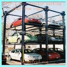 car lifting device
