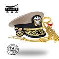 De alta qualidade uniformes pretos militar americano