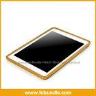 for ipad mini accessory for mini ipad bumper frame cases