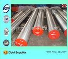 Forged Hot Die Steel H13/1.2344/SKD61 Round Bars