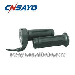 CNSAYO single speed throttle grip(Part number:ZB01)