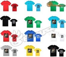 Best sell beautiful t shirt market size