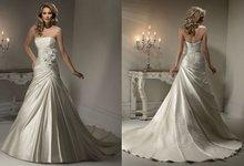 Wedding Gown CC-WS-011-011