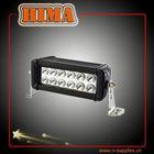 used cars toyota prado led light bar