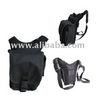 Police/Military weapon bag