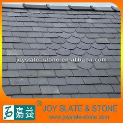 waterproof roof coatings for flat roofs