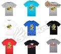 Mejor vender bordado faded glory t- shirt