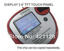 NEW CN900 key programmer cn900 auto key programmer for 4C & 4D &ID46 CHIP