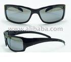 Cusomized Brand Polarized Sunglasses+for fishermen+Sports Sunglasses+CE/FDA certificate