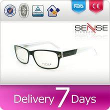 women s eyeglasses metal optical frame myopic glasses